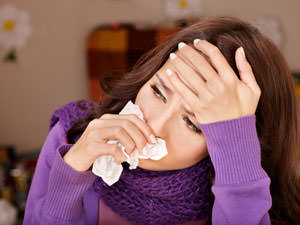 Improving air quality in your home in Dumas can help ease your allergies and asthma